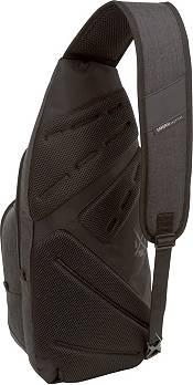 Samurai Tactical Iwashi Tackle Sling Bag product image
