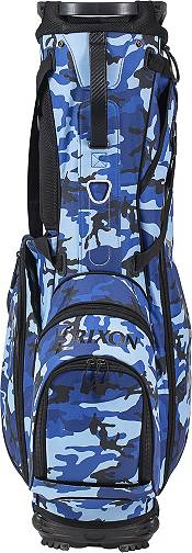 Srixon Z Stand Bag product image