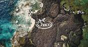 Chaco Women's Z/Volv Sandals product image