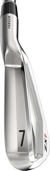 Srixon ZX7 Custom Irons product image