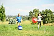 Giant Games Giant Kick Croquet product image