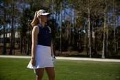 adidas Women's Rangewear Golf Skort product image