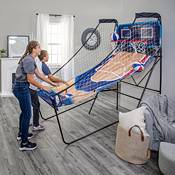 Atomic Patriot Arcade Basketball product image