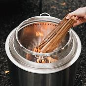 Solo Stove Bonfire Shield product image