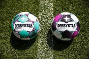 Derbystar Bundesliga Official Match Ball product image