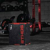 ETHOS 3-in-1 Plyo Box product image