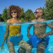 SwimWays Aquaria Saddle Seat product image