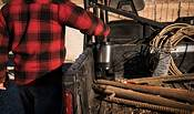 YETI Rambler Half Gallon Jug Mount product image