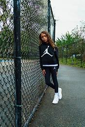 Jordan Girls' Logo Hoodie product image