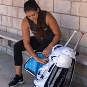 Easton Jen Schro Softball Catcher's Backpack product image