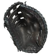 """Rawlings 12.25"""" Prince Fielder HOH Series First Base Mitt product image"""