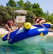 Aquaglide Rock It Junior 4-Person Inflatable Rocker product image