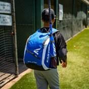 Easton Youth Game Ready Elite Bat Pack product image
