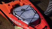 Perception Splash Tankwell Kayak Cooler product image