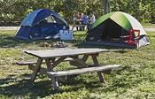 Coleman 4-Person Dark Room Sundome Dome Tent product image
