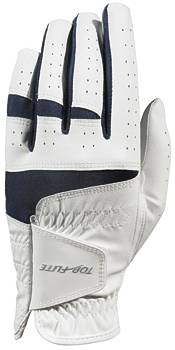 Top Flite Women's Tech Golf Glove – 3-Pack product image