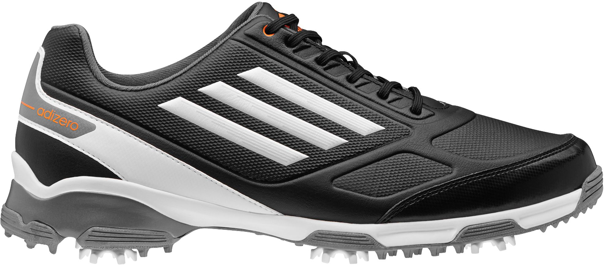 Adizero Tr Golf Shoes Review