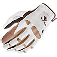 Bionic Women's StableGrip with Natural Fit Golf Glove