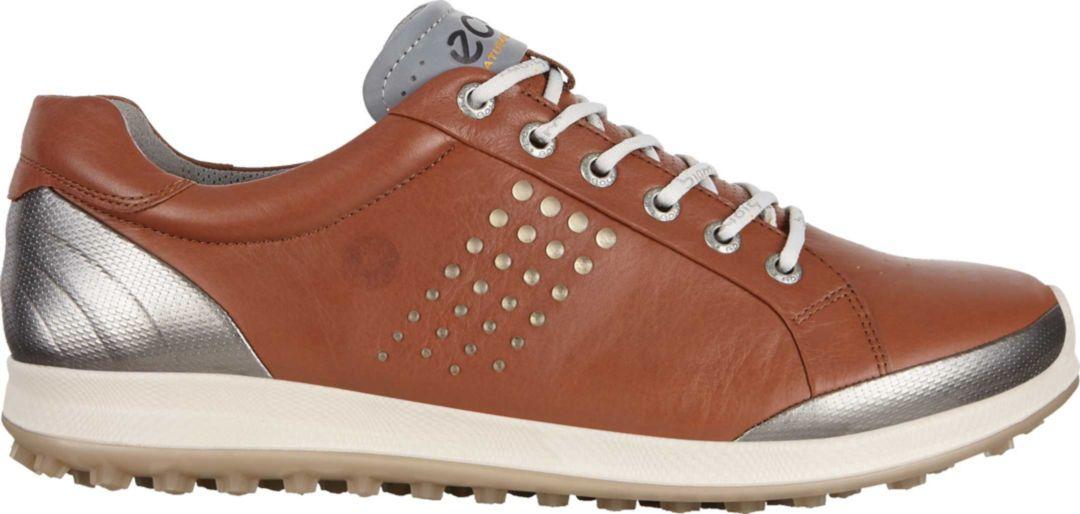 3b25b5a040f ECCO BIOM Hybrid 2 Golf Shoes | Golf Galaxy