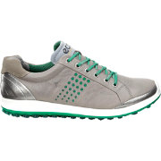 1dd0b36b72aa ECCO BIOM Hybrid 2 Spikeless Golf Shoes