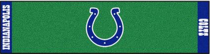 FanMats Indianapolis Colts Putting Mat