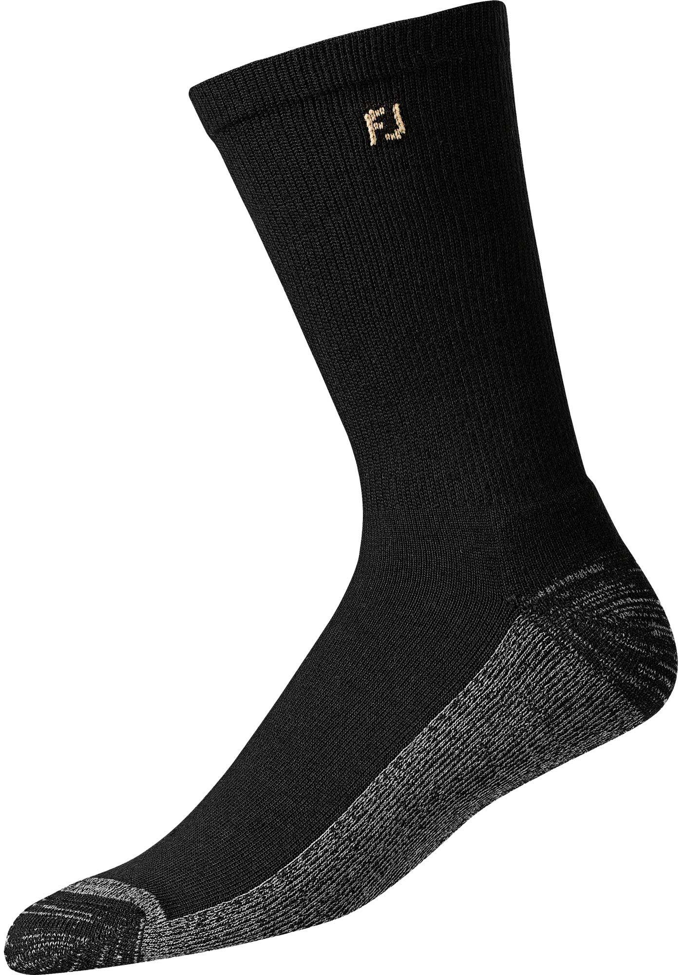 FootJoy ProDry Extreme Socks