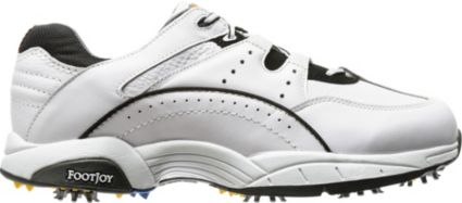 FootJoy FJ SuperLites Golf Shoes