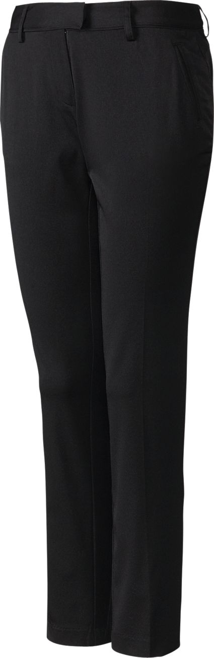 Lady Hagen Women's Hagen Pants