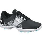 Nike Women's Delight V Golf Shoes
