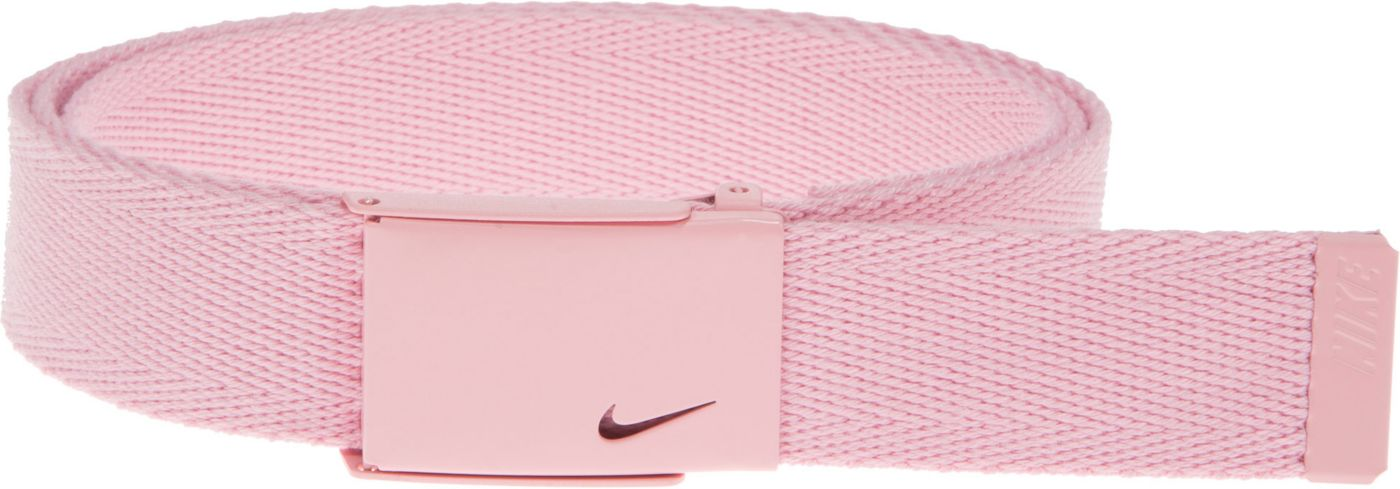 Nike Women's Tech Essentials Web Belt