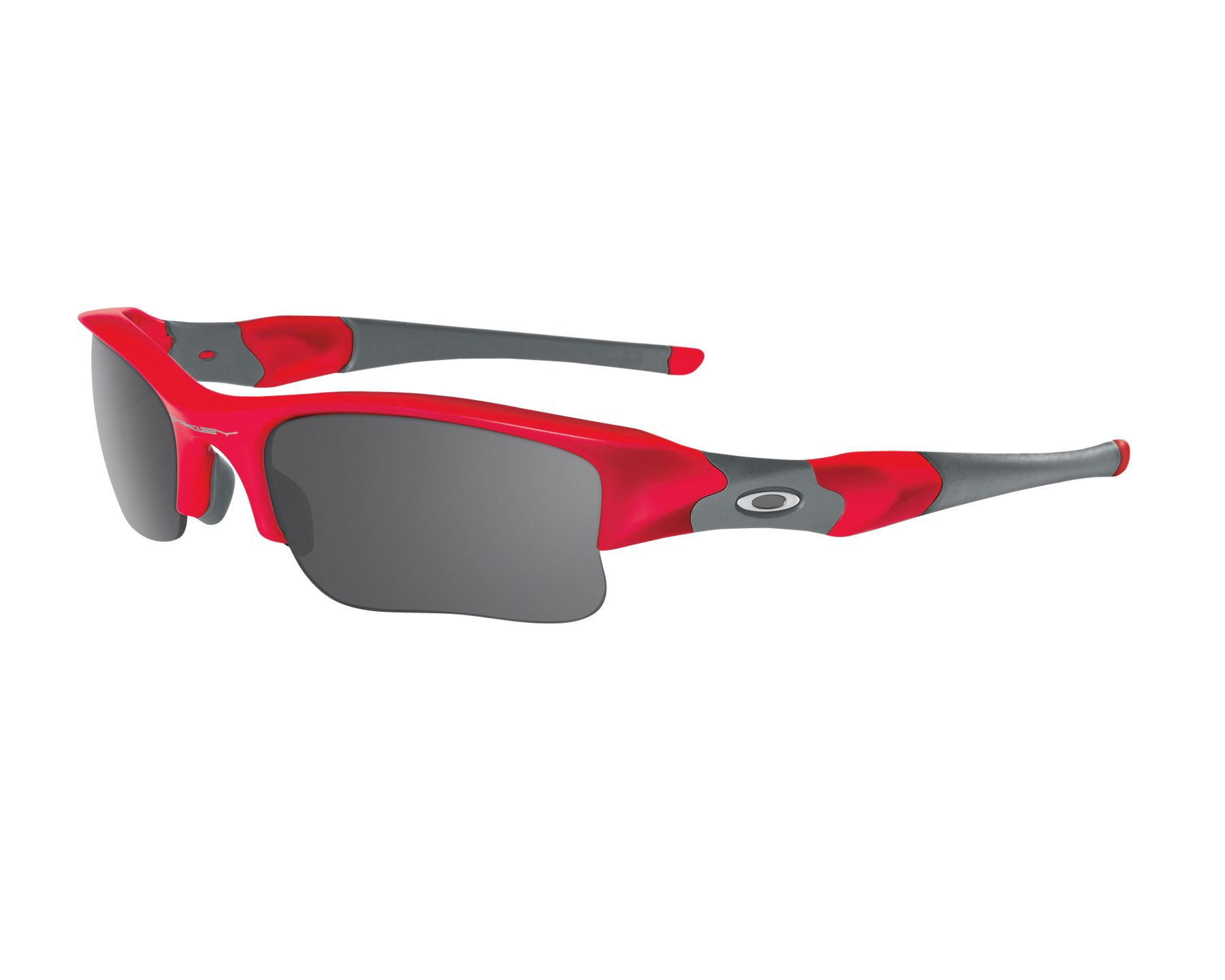 fa6e746e72 Oakley Xlj Transitions « One More Soul