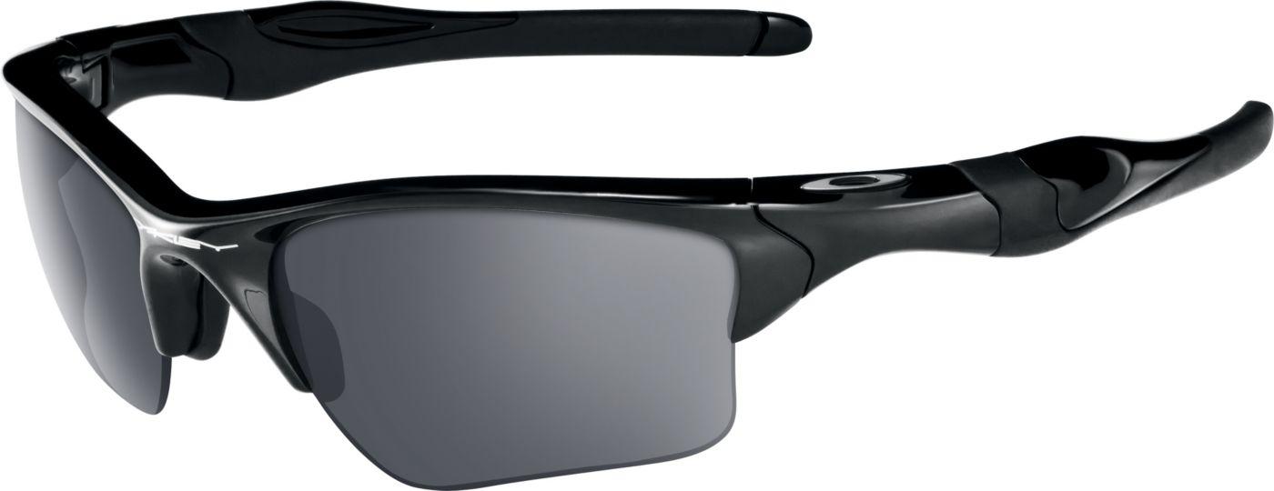 Oakley Adult Half Jacket 2.0 XL Sunglasses