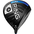 Up To $150 Off Select Drivers