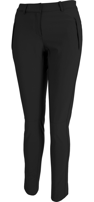 Slazenger Women's Tech Pants