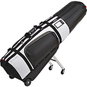 Sun Mountain Clubglider Tour Series Travel Cover