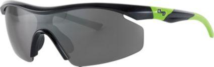 Sundog Pace Sunglasses