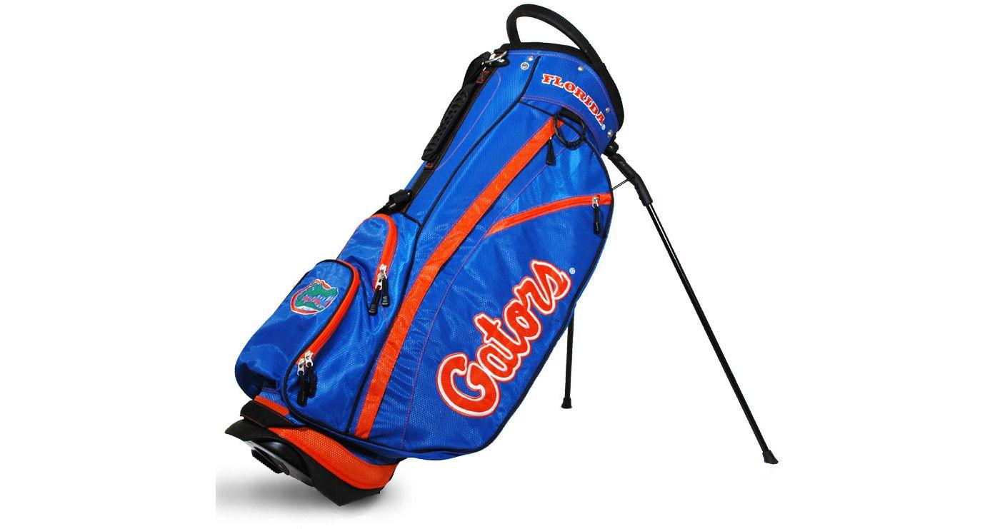 Team Golf Florida Gators Fairway Stand Bag