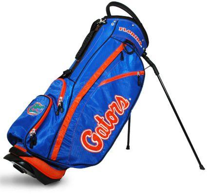 Team Golf Florida Gators Stand Bag