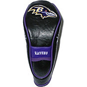 Team Golf Baltimore Ravens Hybrid Headcover