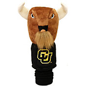 Team Golf Colorado Buffaloes Mascot Headcover