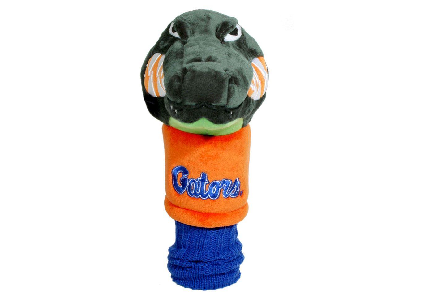 Team Golf Florida Gators Mascot Headcover