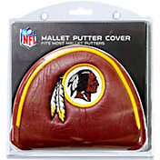 Team Golf Washington Redskins Mallet Putter Cover