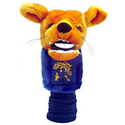 Team Golf Kentucky Wildcats Mascot Headcover