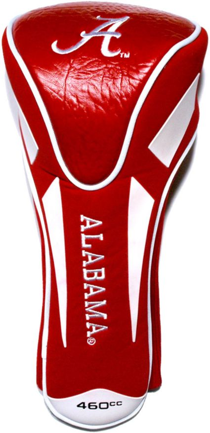 Team Golf APEX Alabama Crimson Tide Headcover