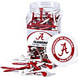 Team Golf Alabama Crimson Tide 2.75