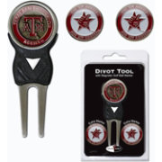 Team Golf Texas A&M Aggies Divot Tool