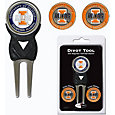 Team Golf Illinois Fighting Illini Divot Tool