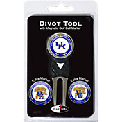 Team Golf Kentucky Wildcats Divot Tool