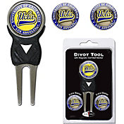 Team Golf UCLA Bruins Divot Tool