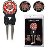 Team Golf Maryland Terrapins Divot Tool